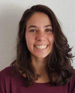 Lea Bouverat (2)